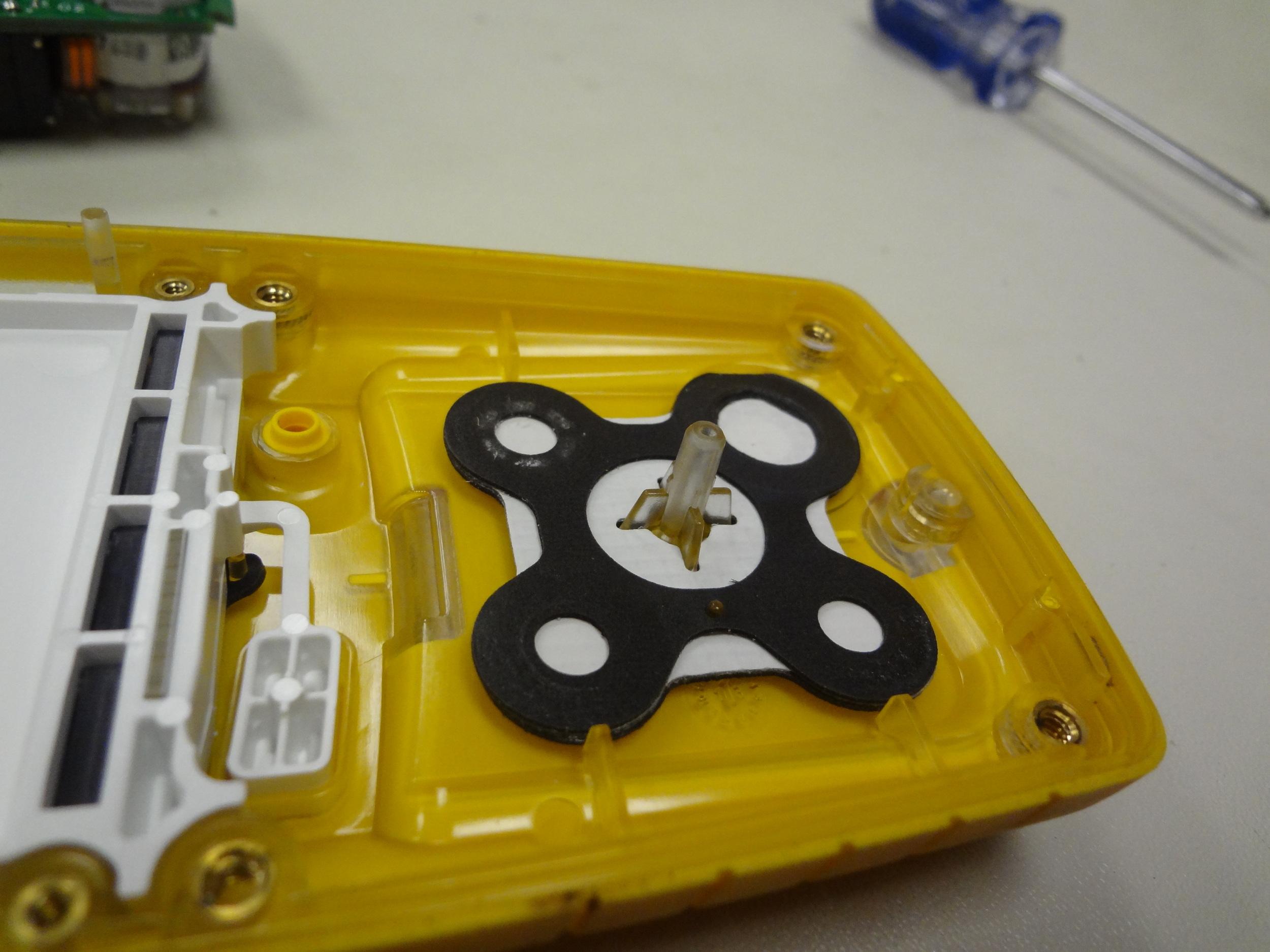 BW-Technologies-Gas-Alert-Max-XT-II-sensor-gasket-installed.JPG