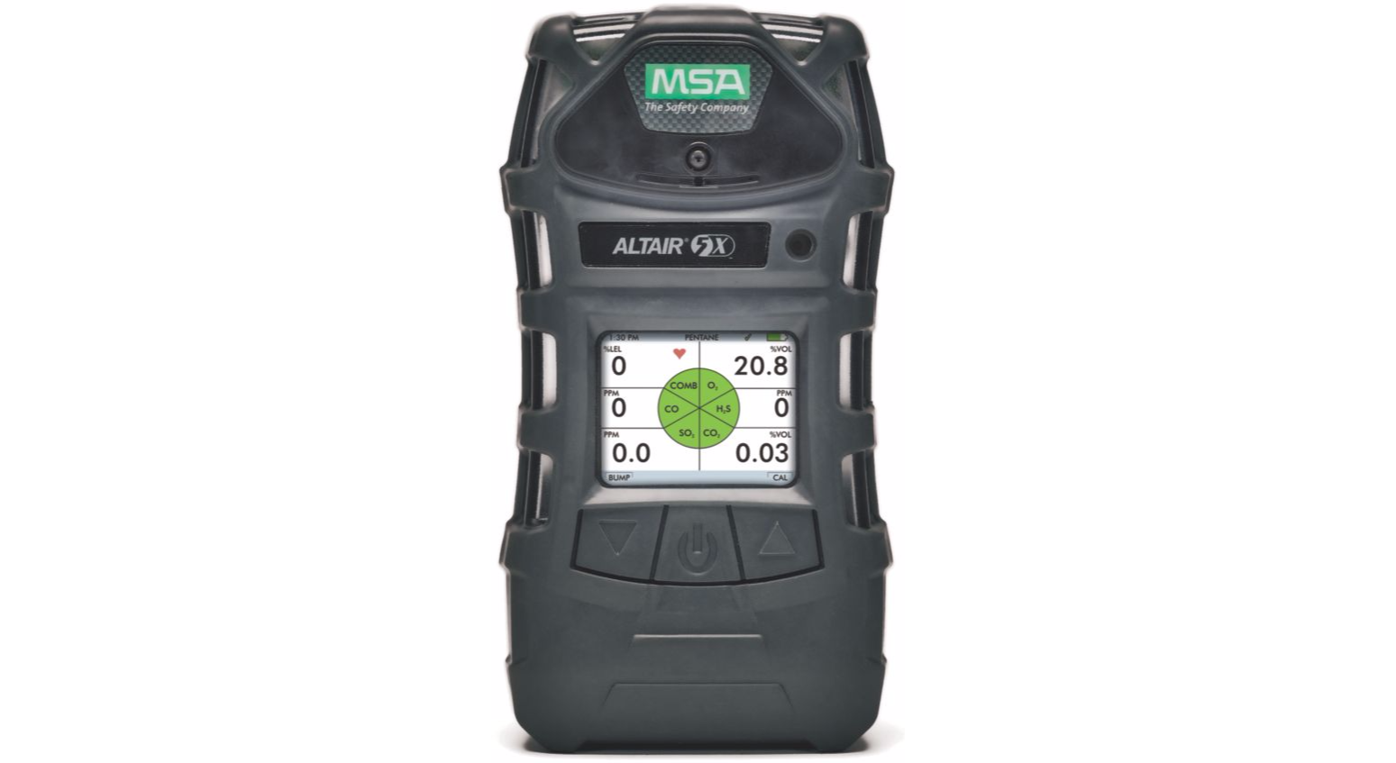 msa-altair-5x-gas-monitor.png