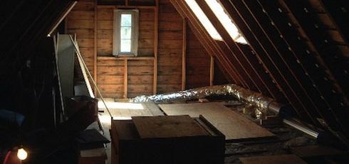 the_attic.jpg