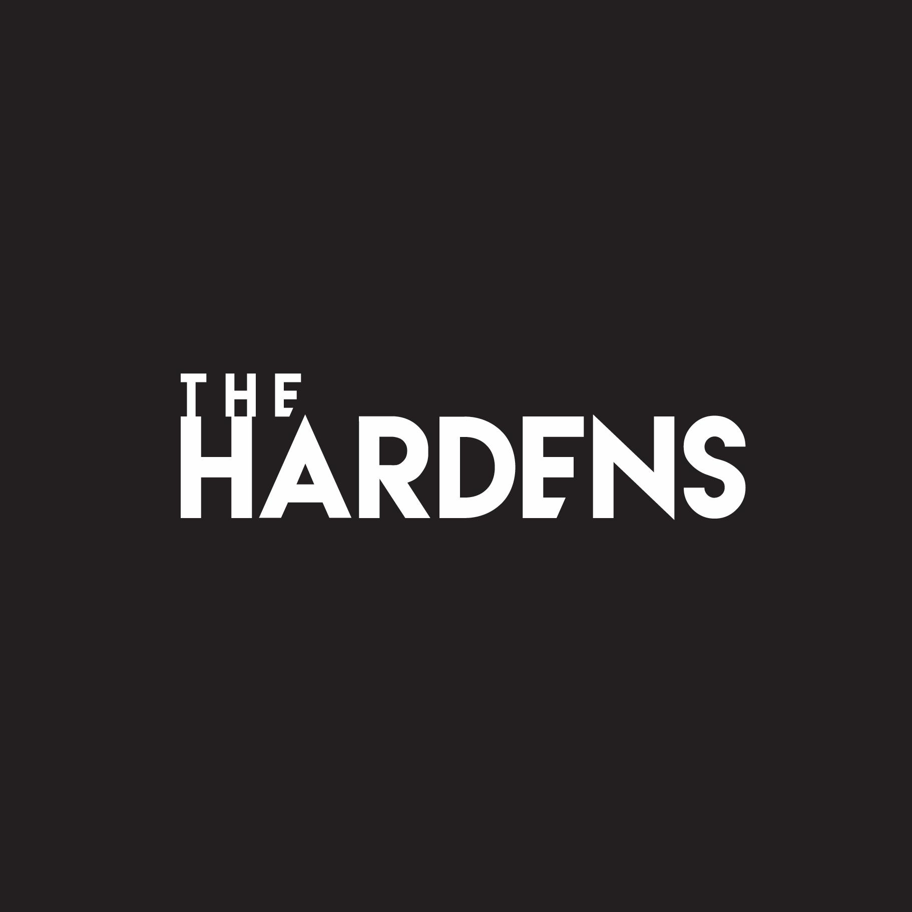 The Hardens Logo-01.jpg