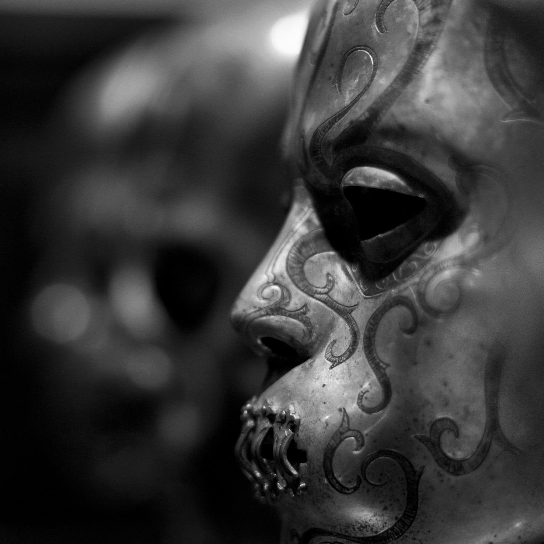 Death Eater.jpg