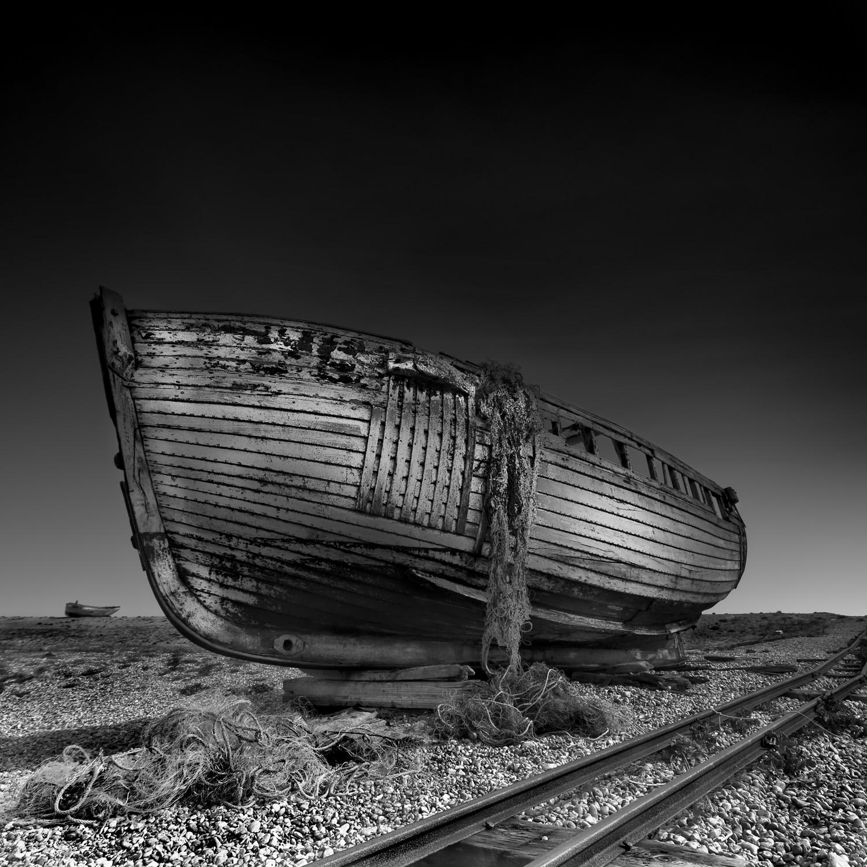 Dungeness Wreck.jpg