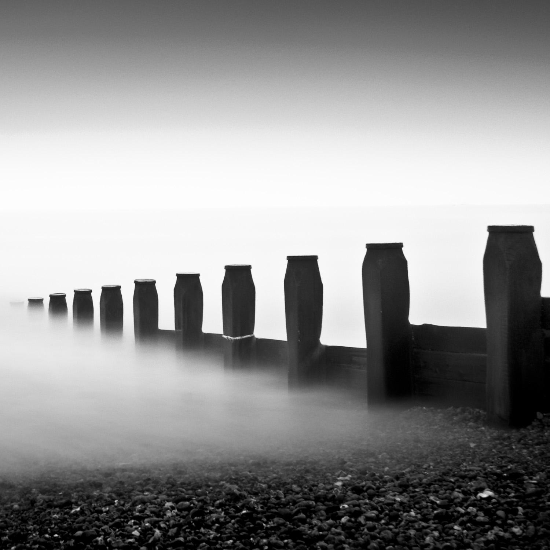 Lost Horizon.jpg