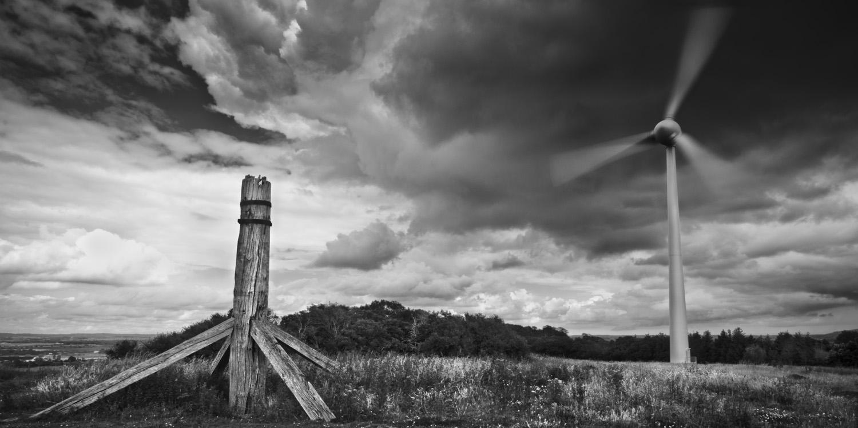 Two Windmills.jpg