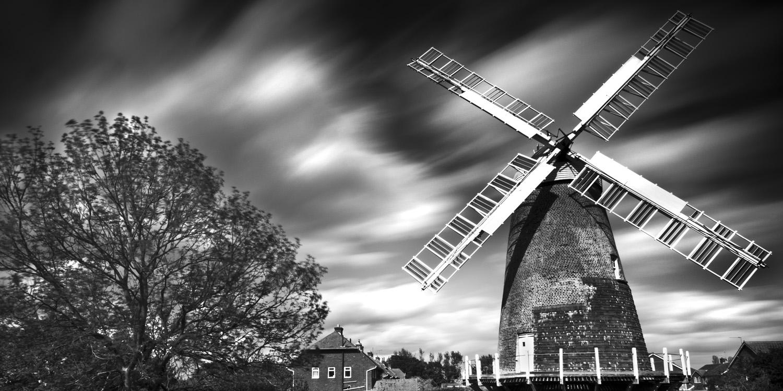 Polegate Windmill.jpg