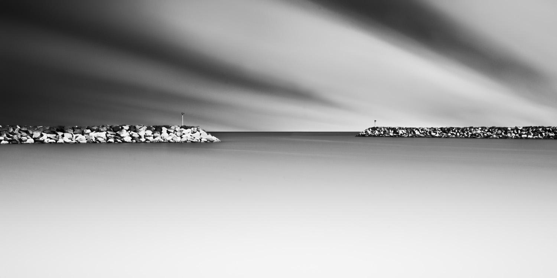Eastbourne Harbour.jpg