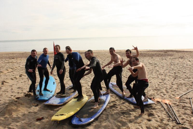 Bmouth surf school 280209 008.jpg_s.jpg