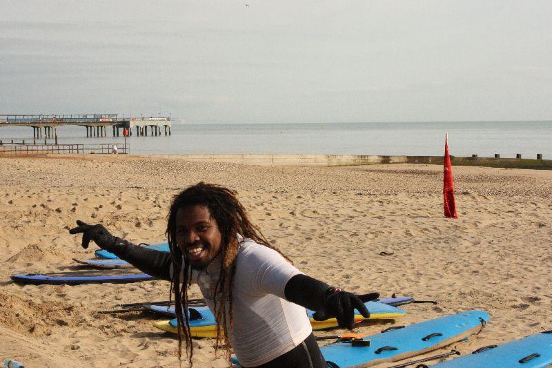 Bmouth surf school 280209 018.jpg_s.jpg