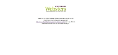 webster original page.JPG