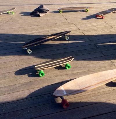 allboards.jpg
