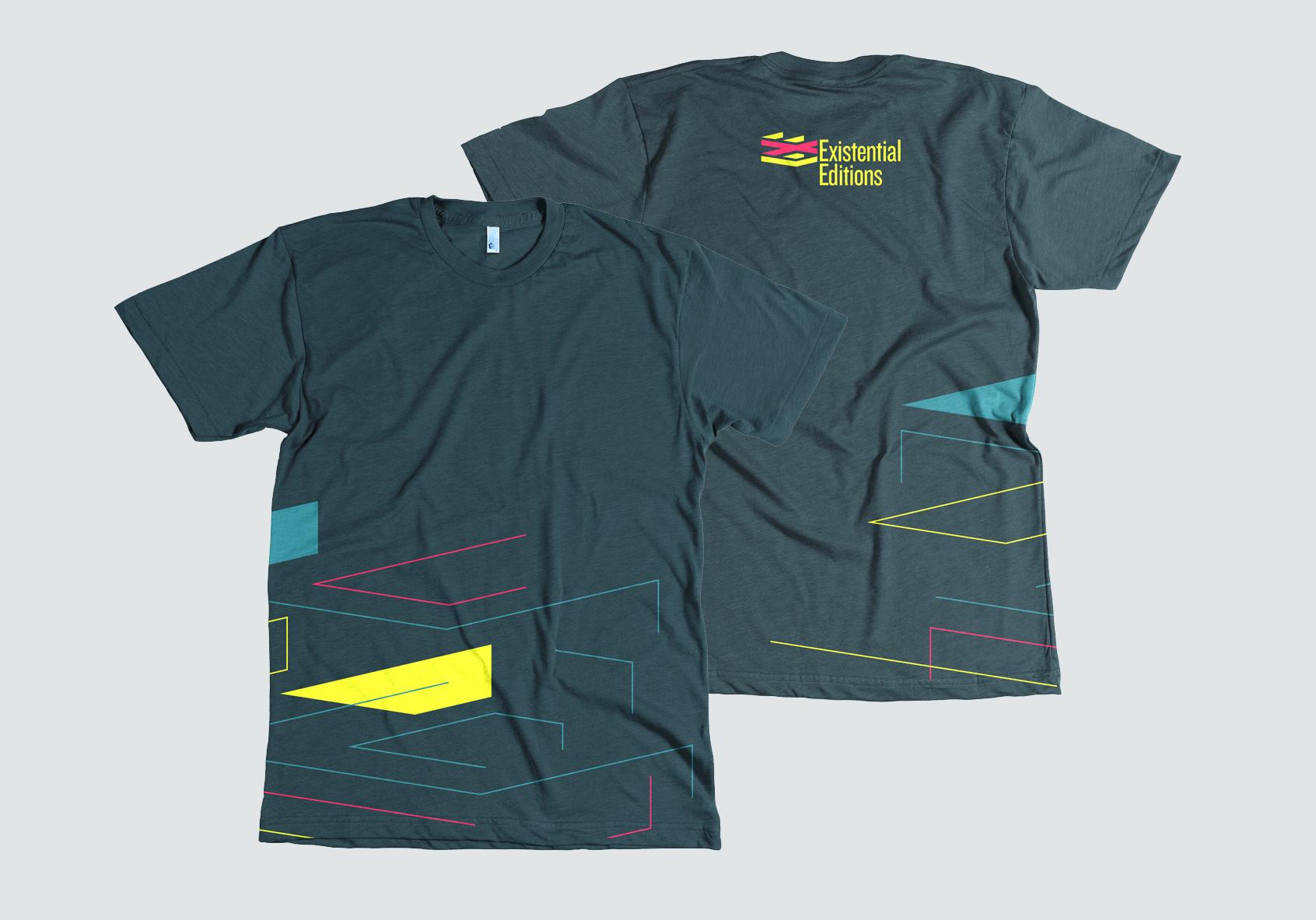 ee-tshirt.jpg