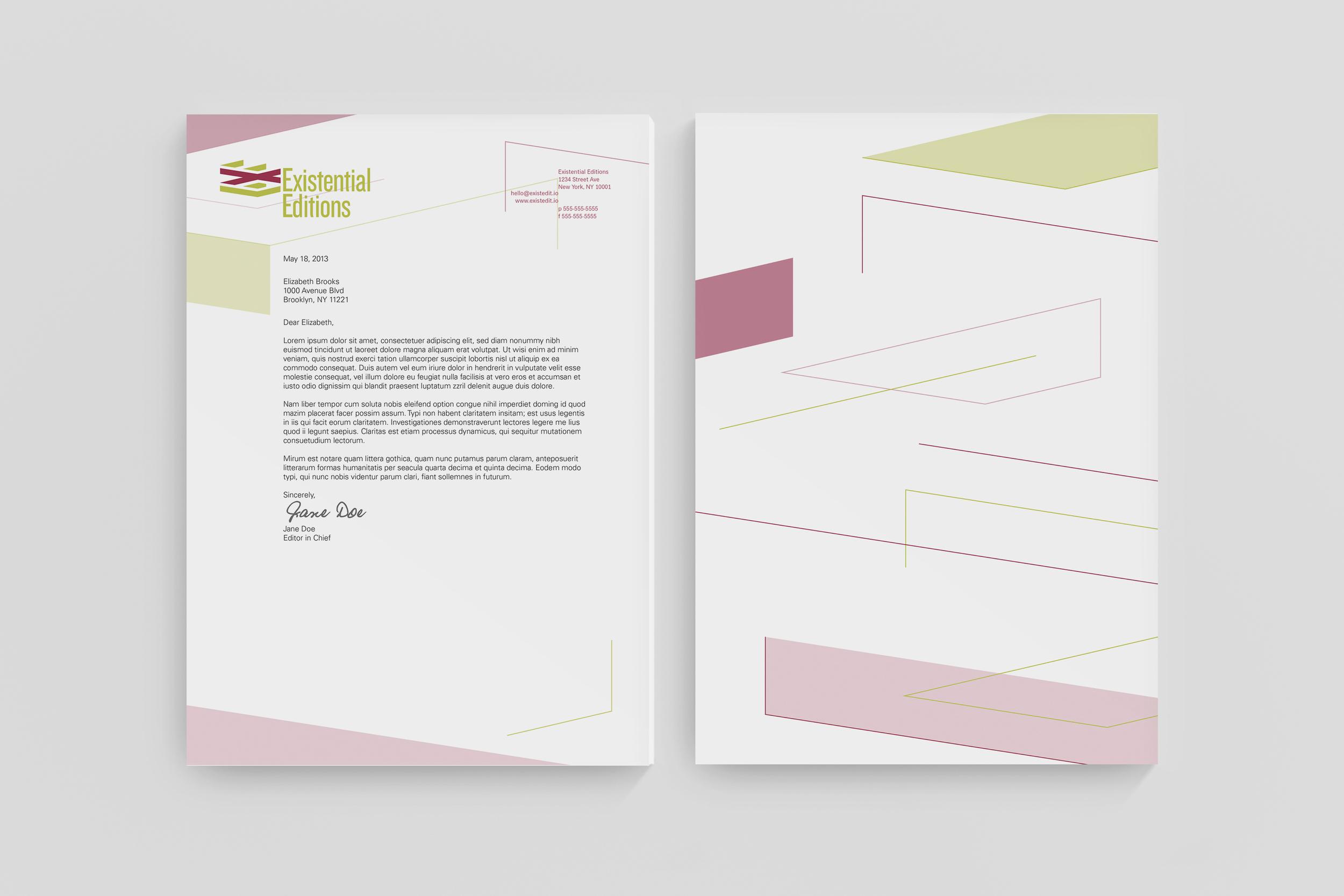 ee-letterhead.jpg