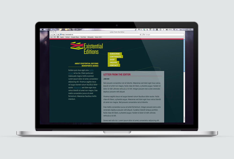 ee-website-MBP-retina.jpg