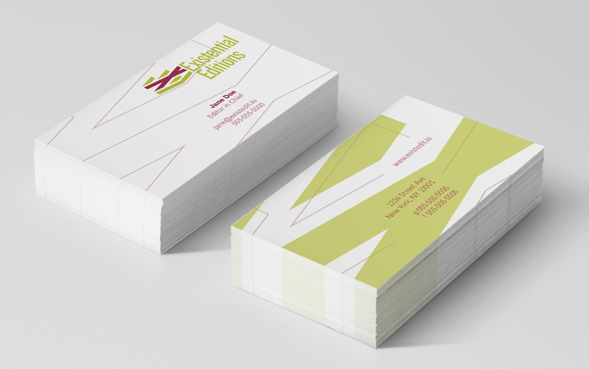 de-business-cards.jpg