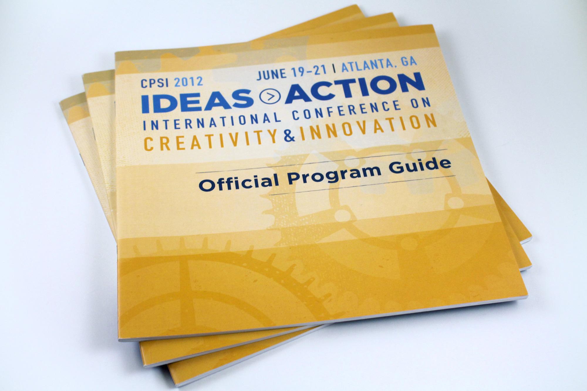 CPSI-program-cover.jpg