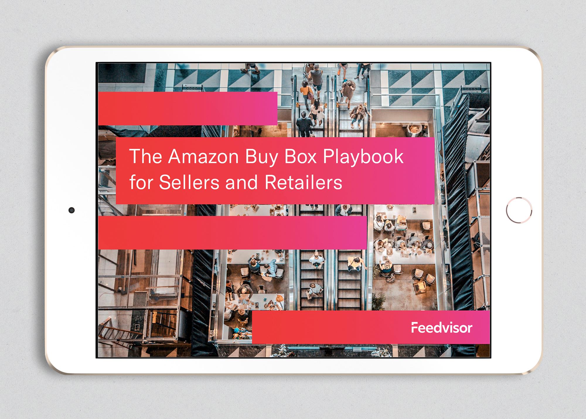 buybox-cover.jpg
