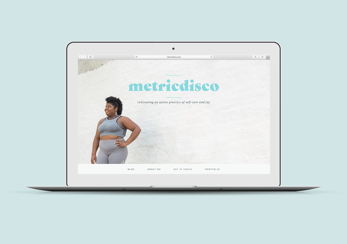 metricdisco-air-header.jpg