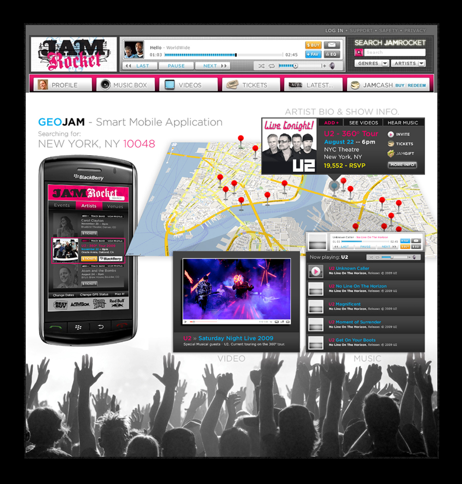 JamRocket_Website_1_052813.jpg