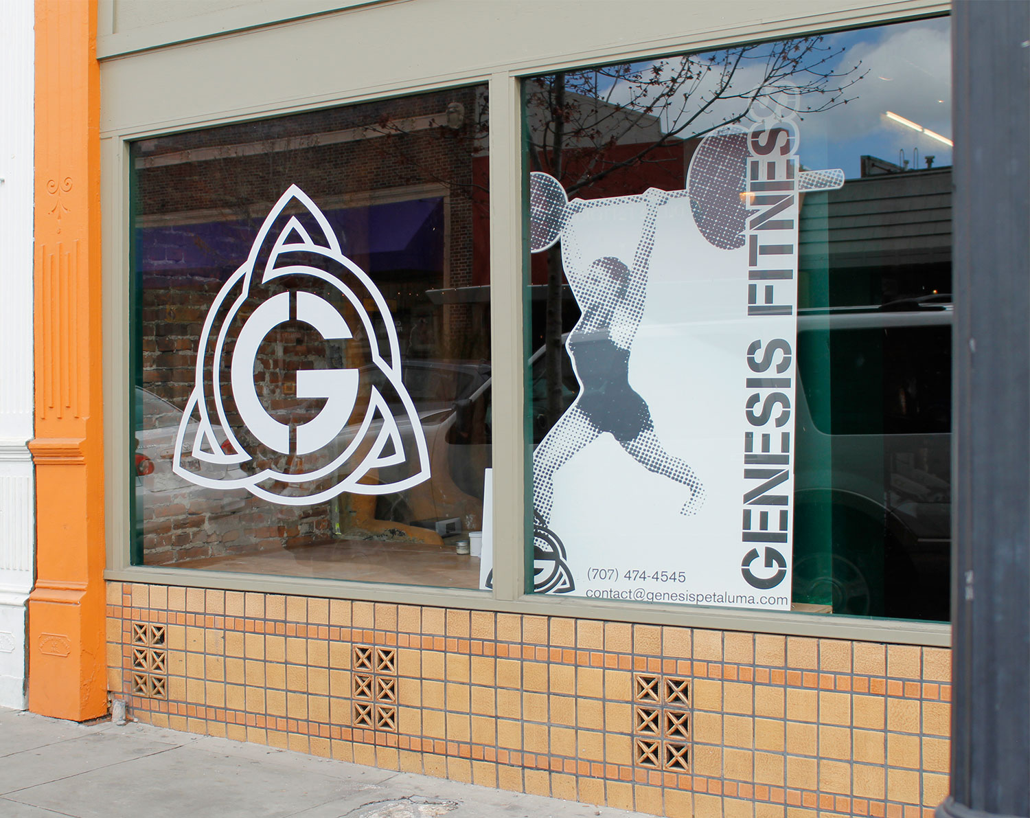 Store_Front_052913.jpg