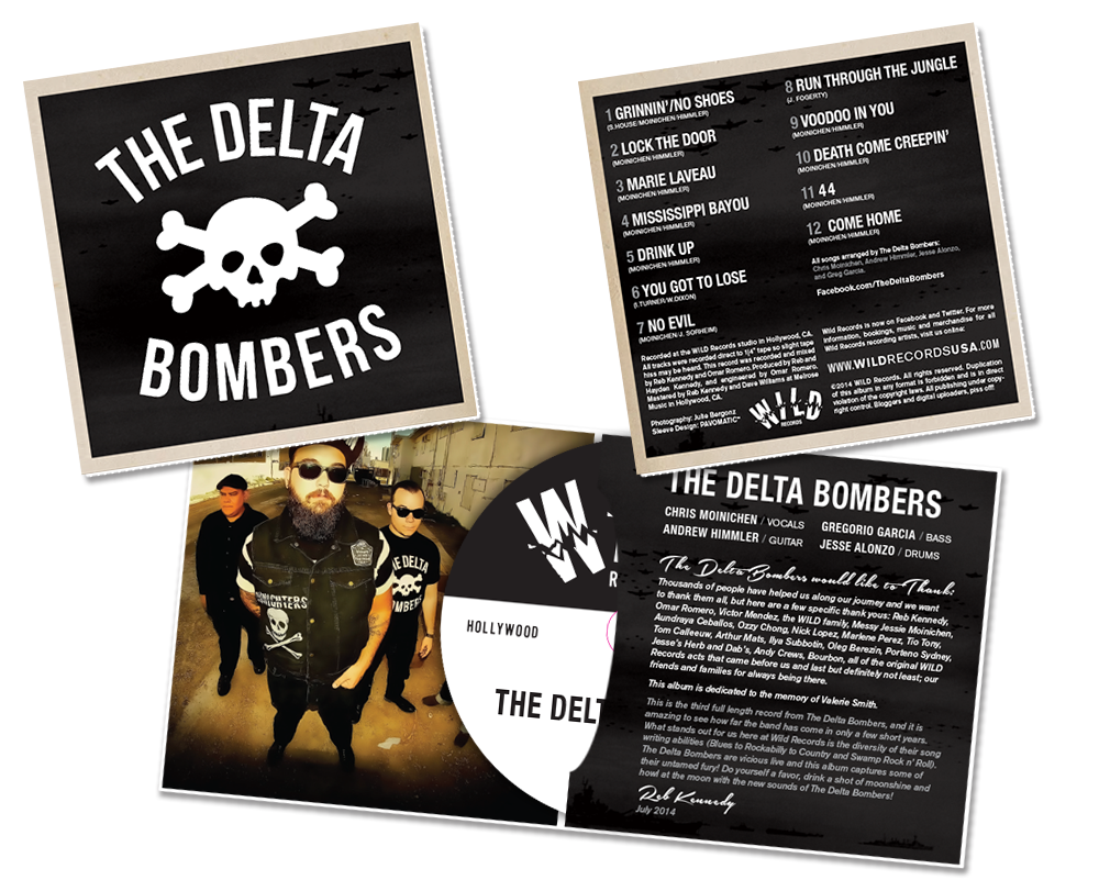 F_Wild_Delta_Bombers_Sleeve_072514.png