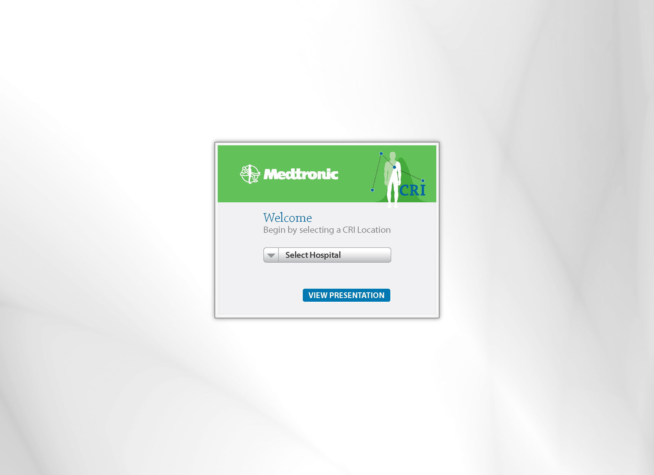 Medtronic-040417_Page_02.jpg