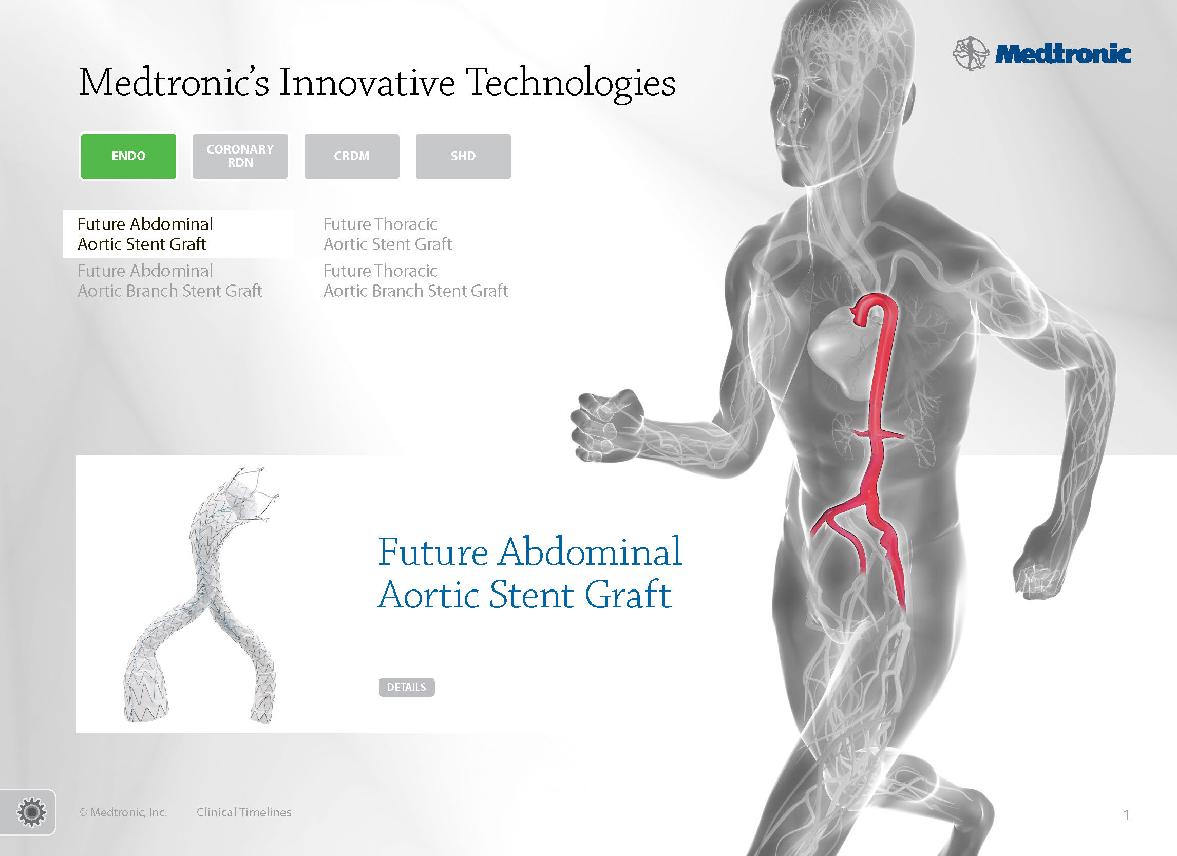 Medtronic-040417_Page_08.jpg