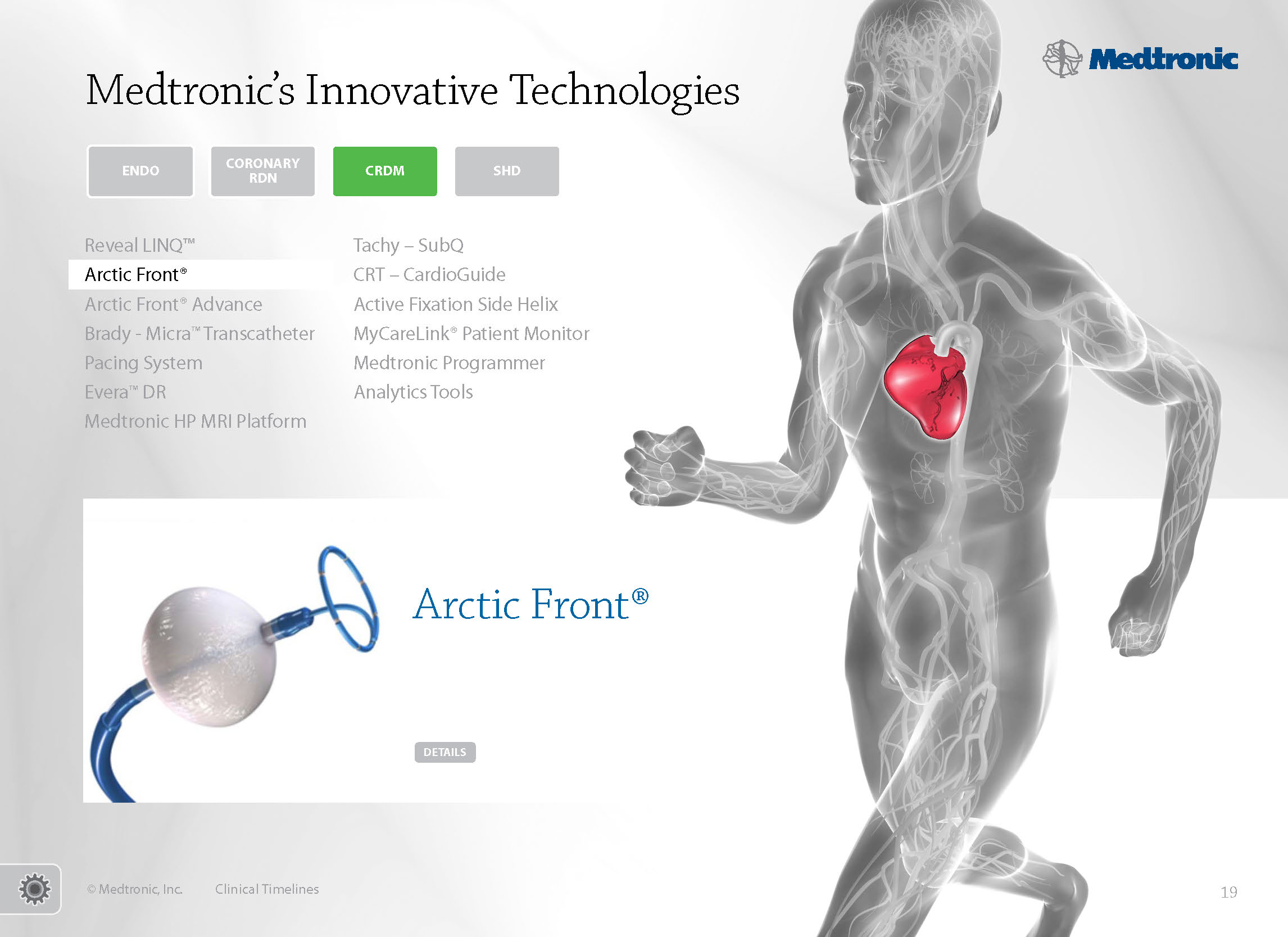 Medtronic-040417_Page_26.jpg