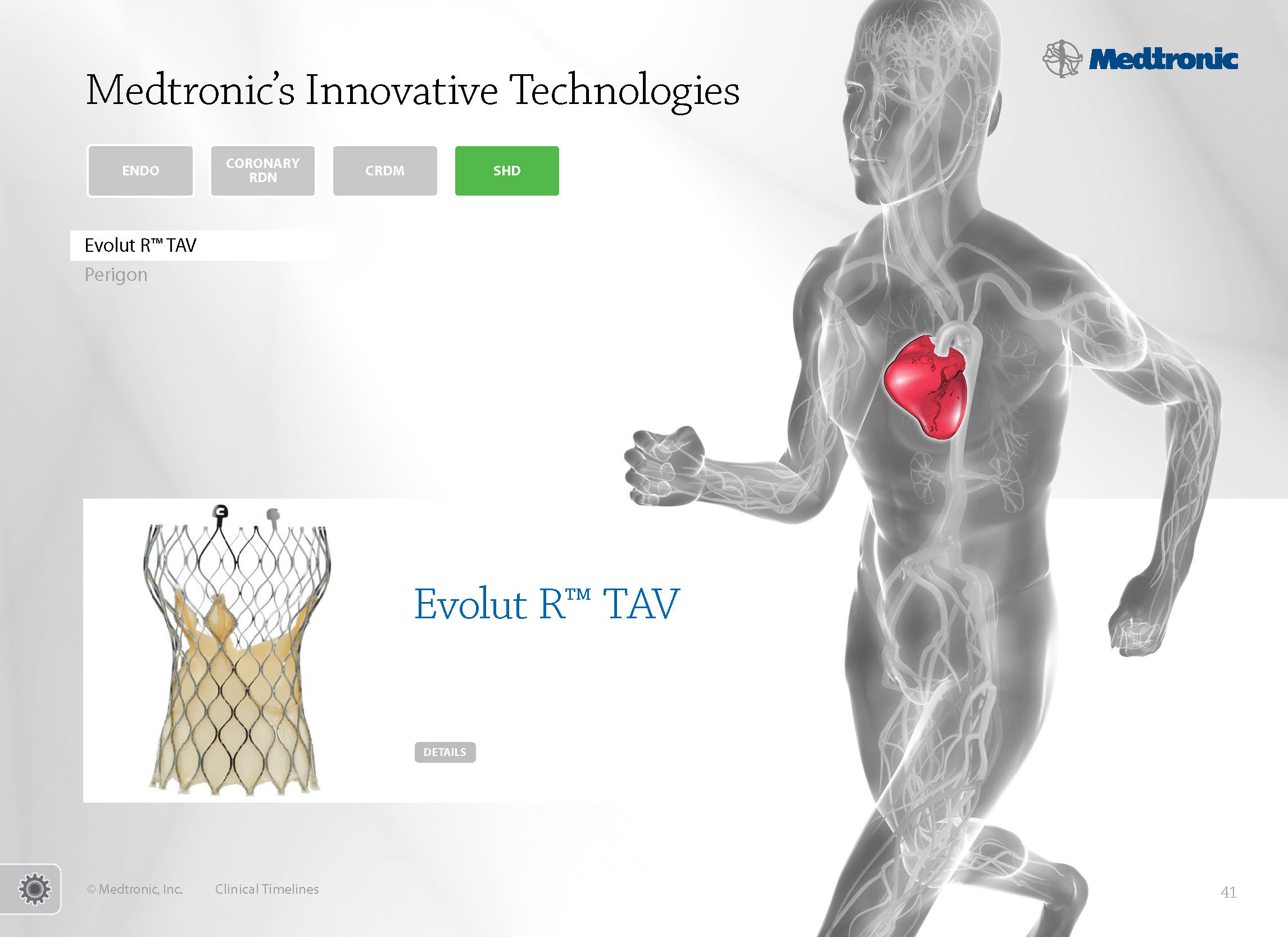 Medtronic-040417_Page_48.jpg