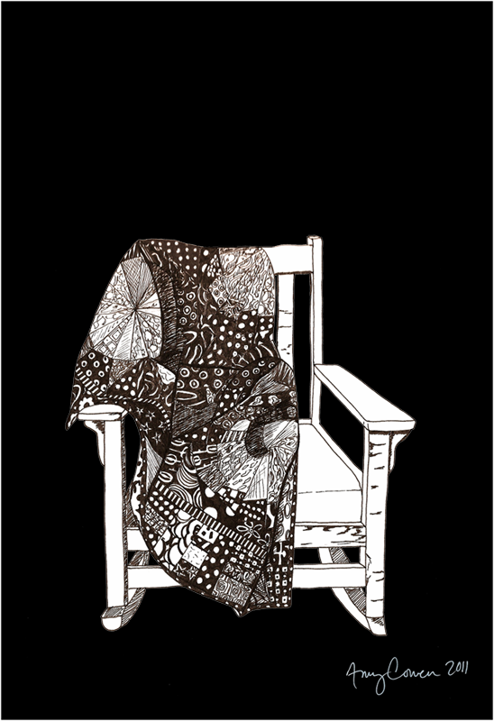 ct-due-081511-quiltonchair-friendship-800px.png