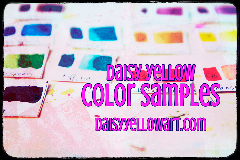 colorsamples.jpg