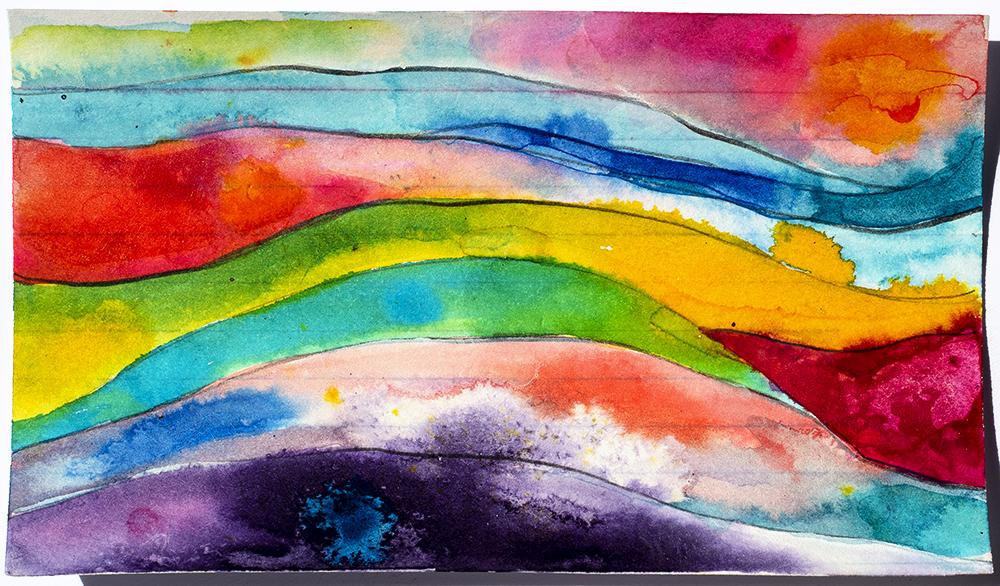 180622-rainbowa.jpg