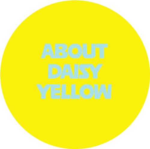 About Daisy Yellow https://daisyyellowart.com