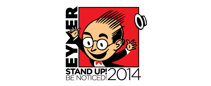 stand-up_be-noticed_2014_700.jpg