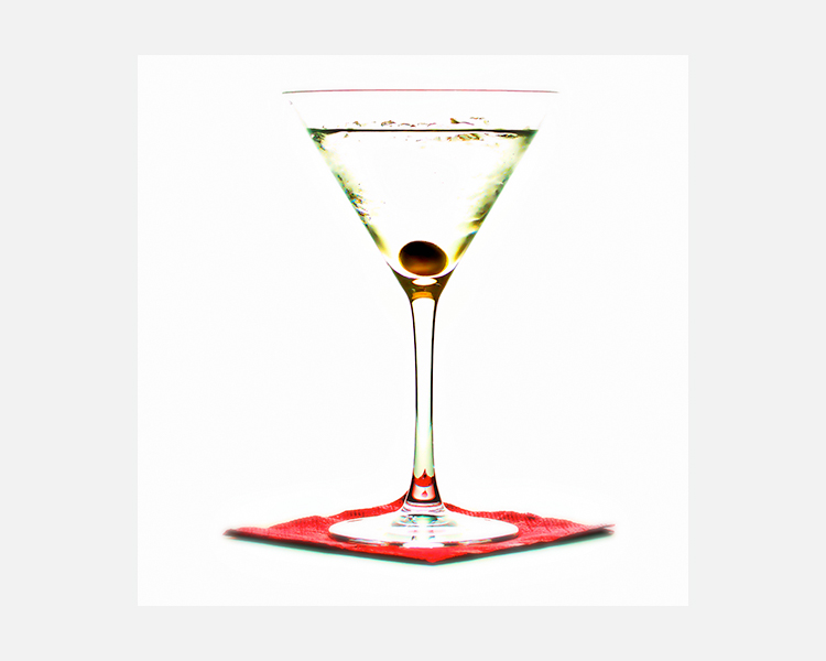 Martini_750_010613.jpg