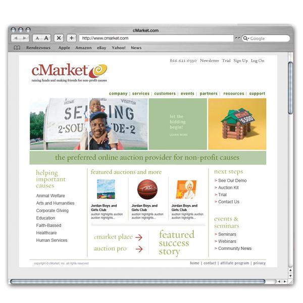 cMarket-Web-1.jpg