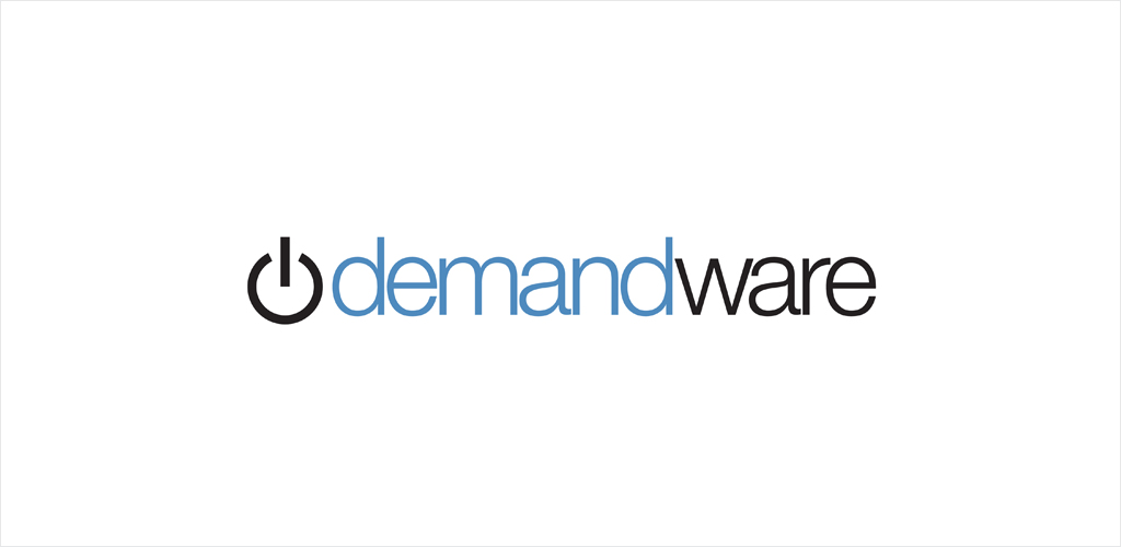 Demandware_mark_1024x500_081214.jpg