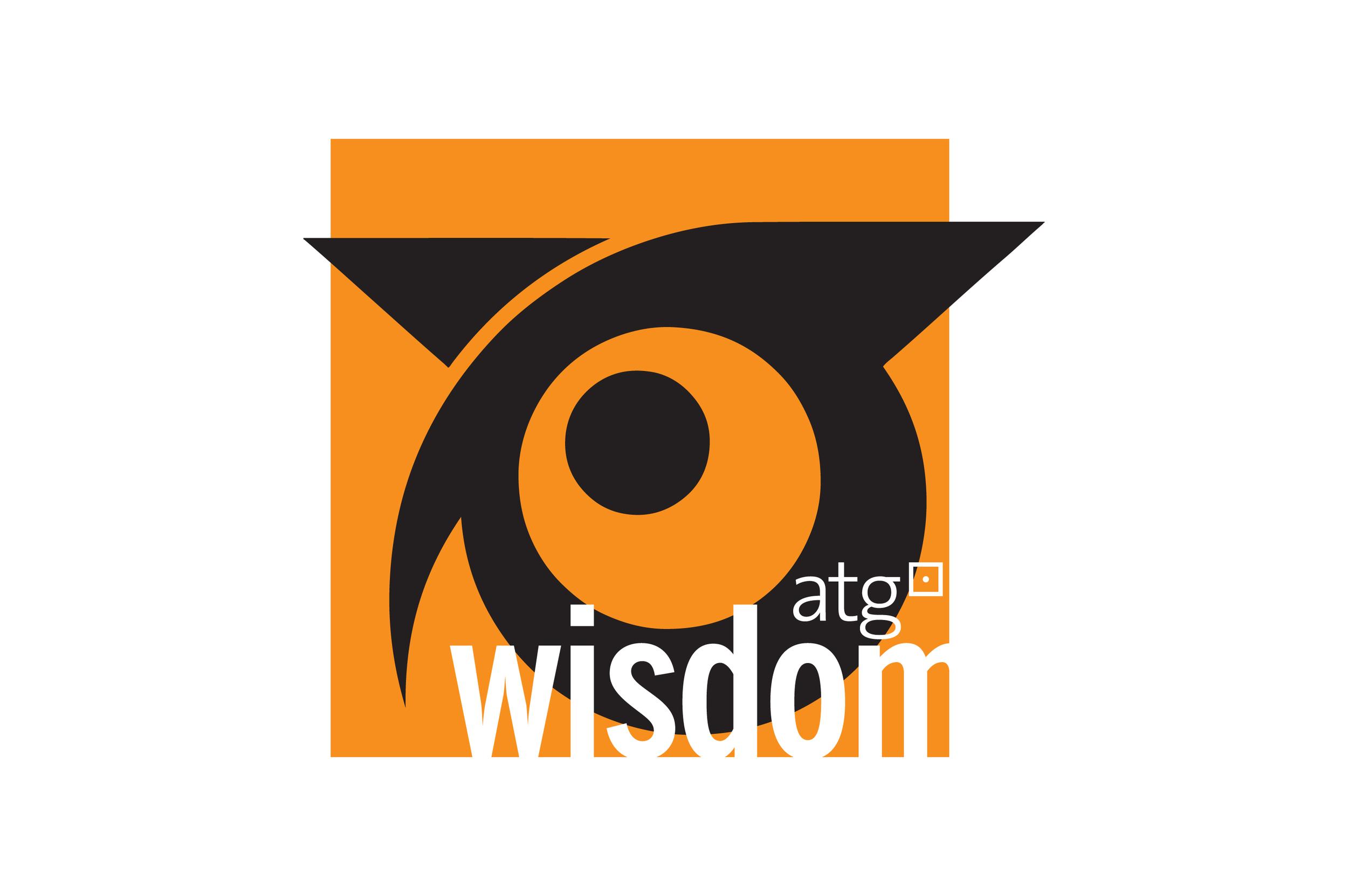 ATG_Wisdom2.jpg