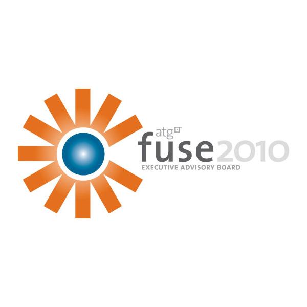 ATG-Fuse-2010#.jpg