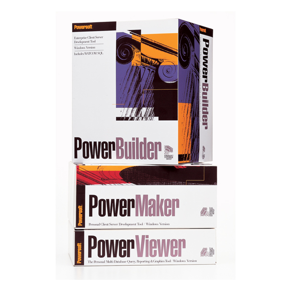 02_Powerbuilder_packaging.jpg