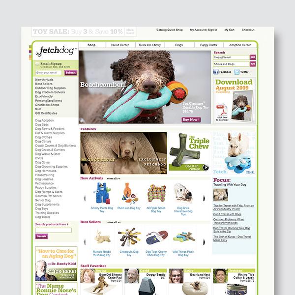 36_FetchDog_website_home.jpg