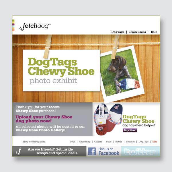 35_FetchDog_website_2.jpg