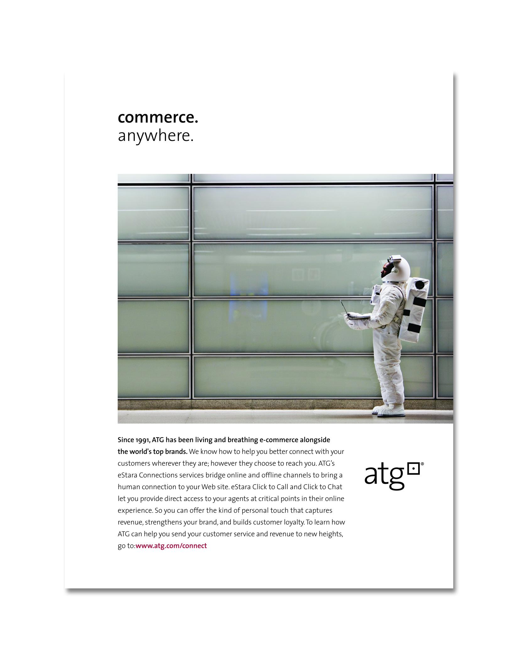 ATG_astronaut.jpg