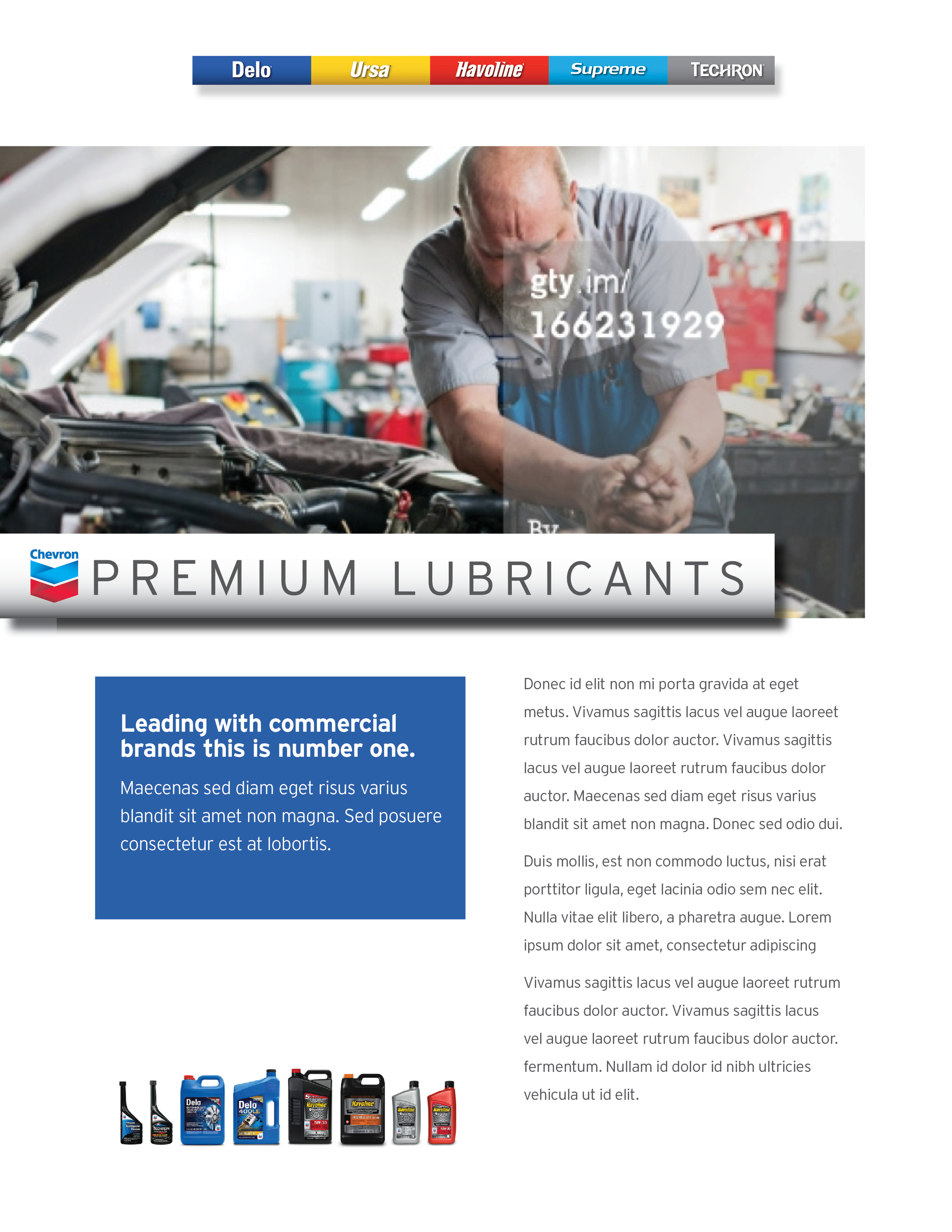 Chevron_Ads_082014.jpg