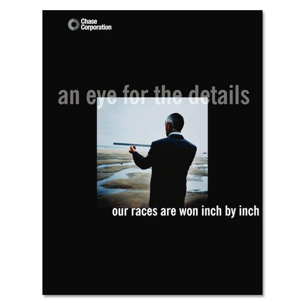 Chase-Poster-1.jpg