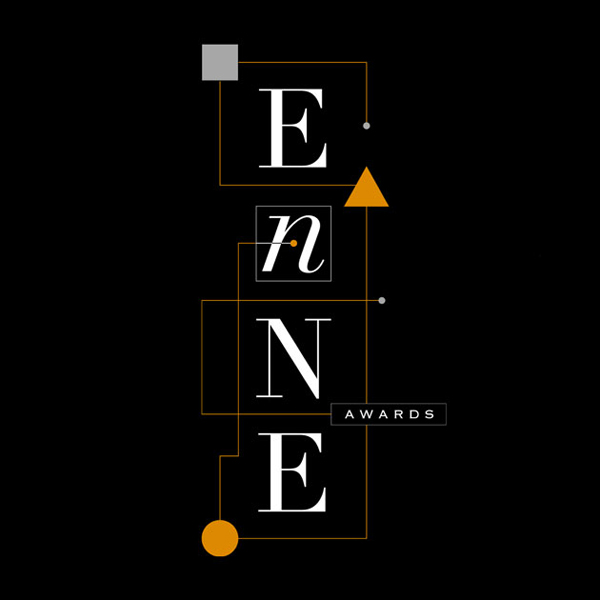 ENNE-Awards#.jpg