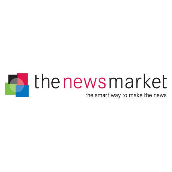 News-Market#.jpg