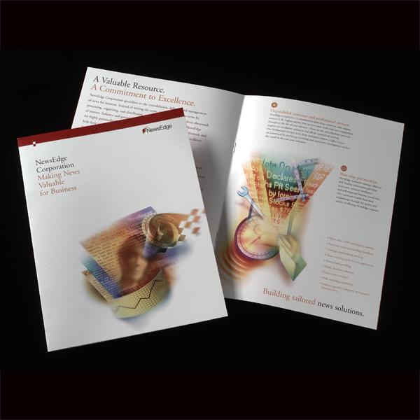02_ED_newsEdge_brochure.jpg
