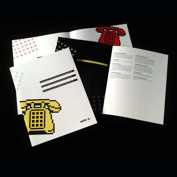 11_AGFA-TeleGraphics_brochure.jpg