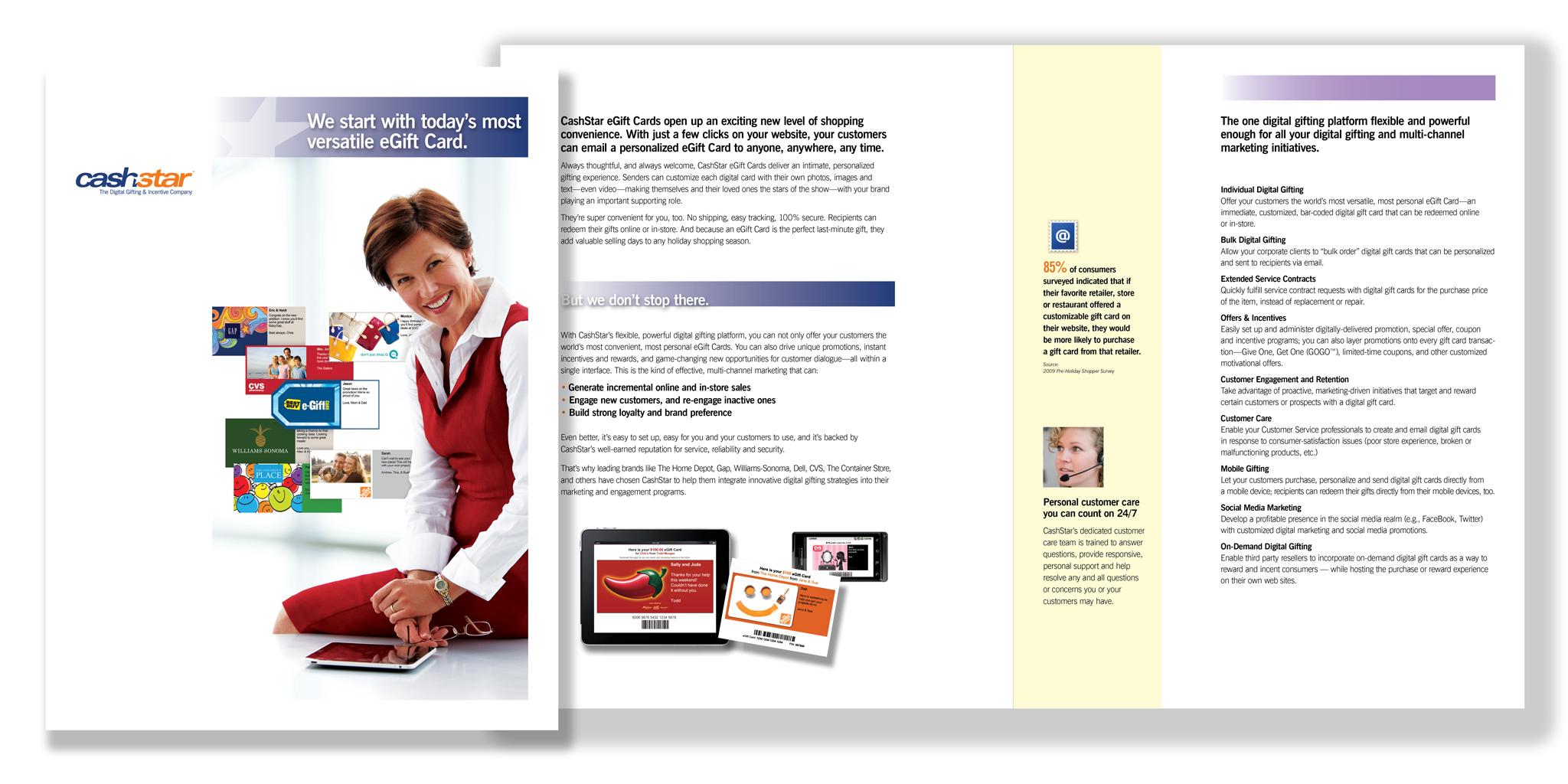 CS_Platform_Brochure_1024.jpg