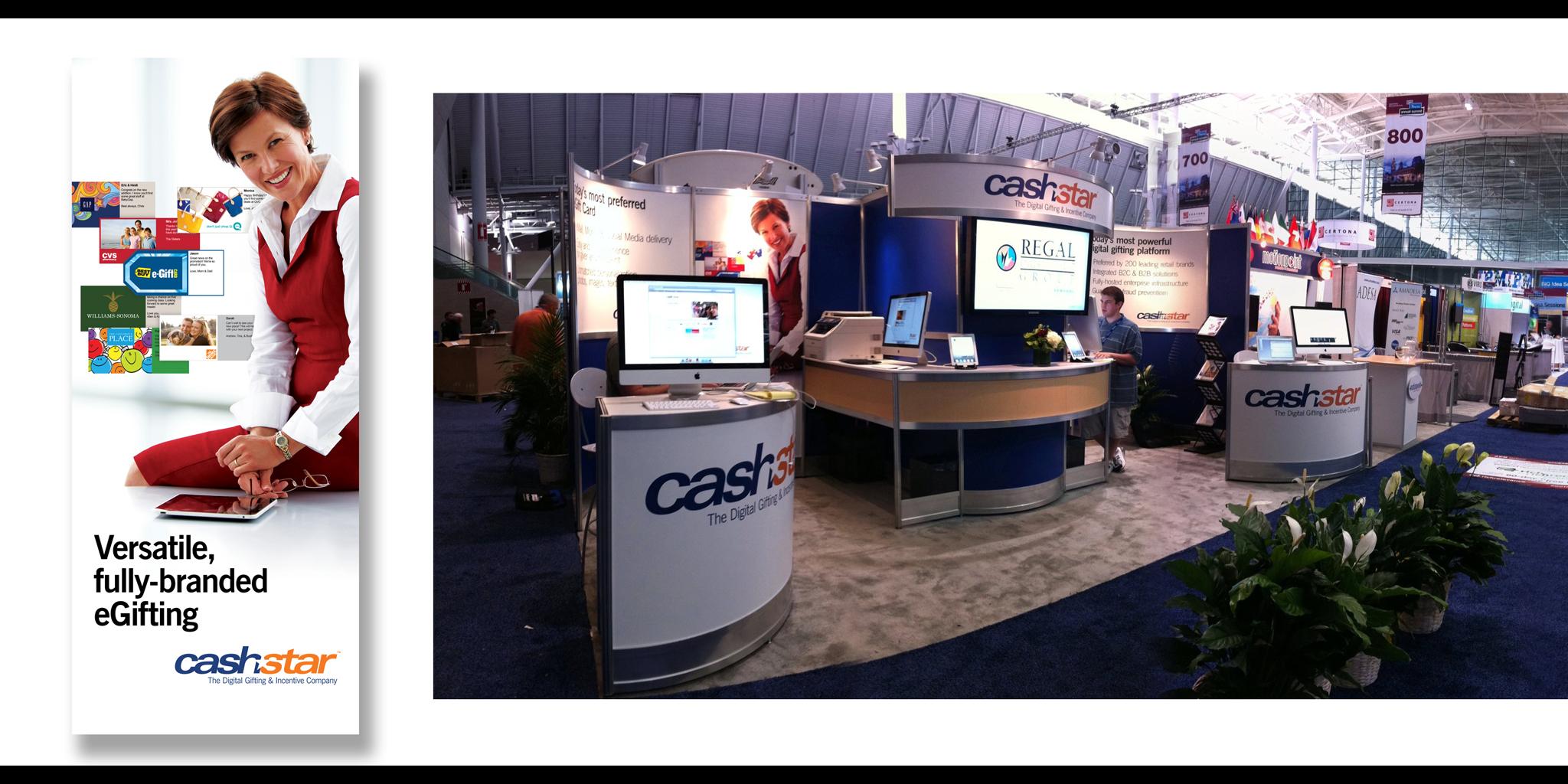 CashStar_Booth_2_1024.jpg